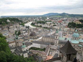 1024px-1702_-_Salzburg_-_View_from_Festung_Hohensalzburg.JPG