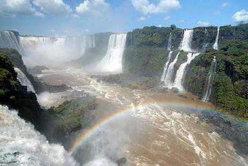 【アルゼンチンブラジル】イグアスの滝 .jpg
