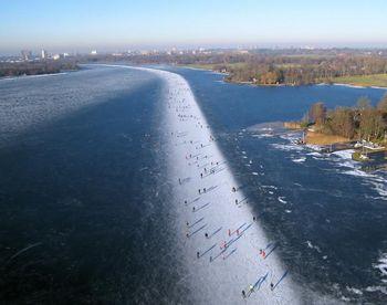 【オランダ】Paterswoldse湖.jpg