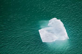 【ハート型地形24】ハート型の氷山1].jpg