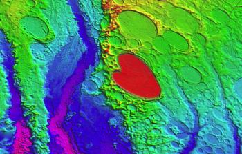 【ハート型地形40】カロライナ州になるのハート型の湾を三次元イメージングしたもの6[1].jpg
