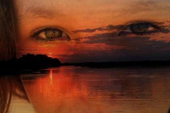 夕陽の瞳.jpg