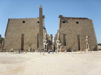 【エジプト】ルクソール神殿k5zj.jpeg