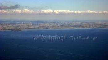 【スウェーデン】洋上風力発電 .jpg